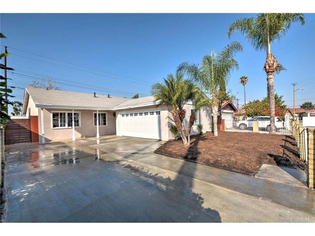 8213 specht ave bell gardens ca mls dw18017301 ziprealty for House for sale in bell gardens ca