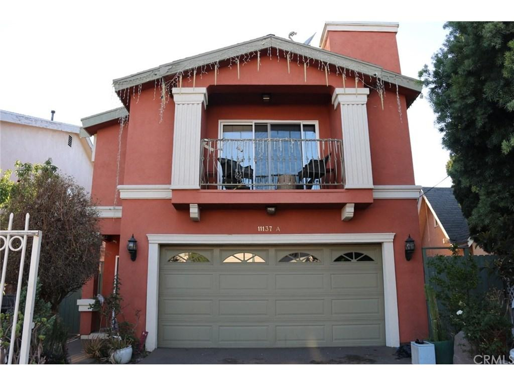 11137 s freeman ave apt a a inglewood ca mls for Inglewood jewelry and loan inglewood ca