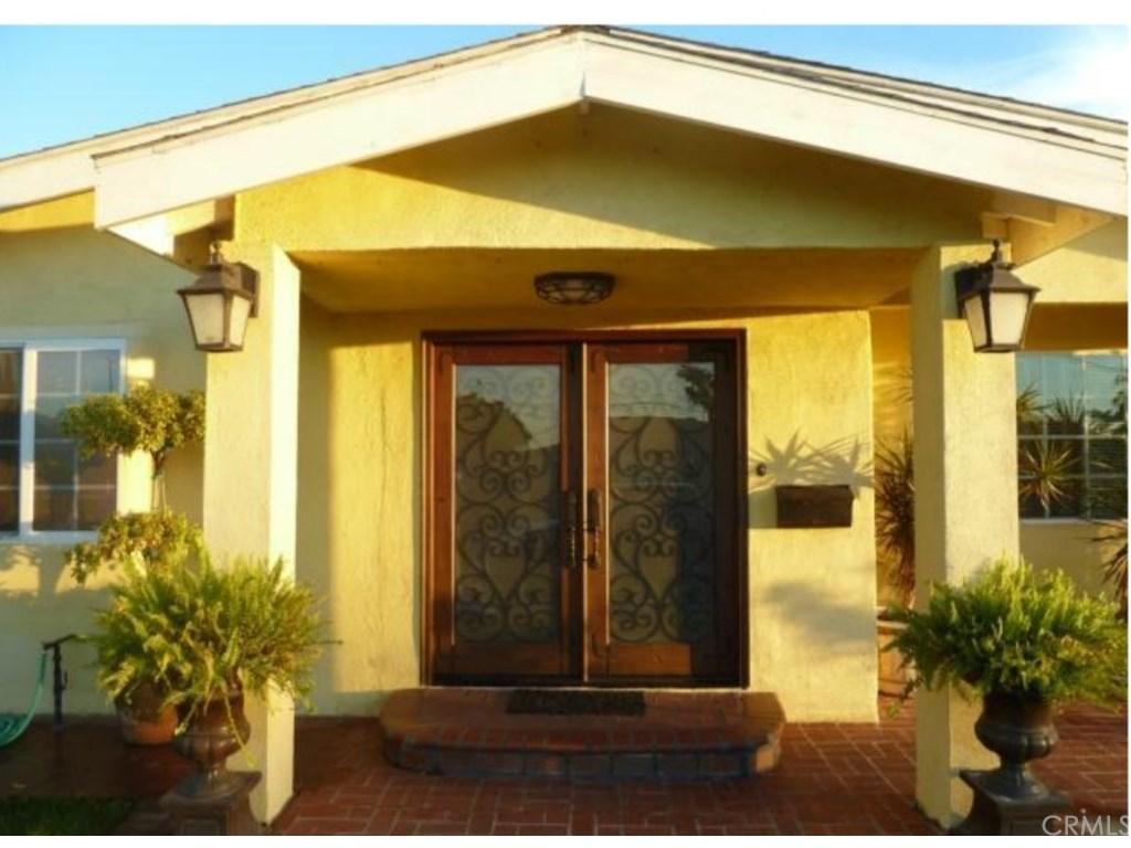 Homes for Sale in Baldwin Park CA — Baldwin Park Real Estate — ZipRealty