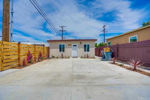 South Gate Real Estate   Find Open Houses for Sale in South