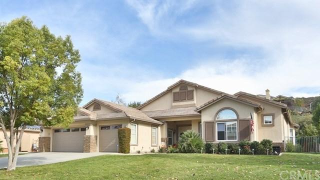 homedetails Mesa Crest Dr Yucaipa CA zpid