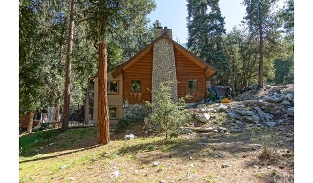 forest falls dating site See details for 41095 oak drive, forest falls, ca 92339, 1 bedrooms, 1 full bathrooms, 840 sq ft, sold price: $157,500, mls#: ev15234695, courtesy: gillmore real estate, provided by: insites.