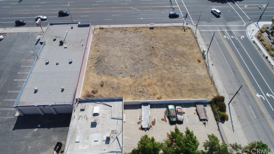 Real Estate Listings & Homes for Sale in Downtown San Bernardino, CA ...