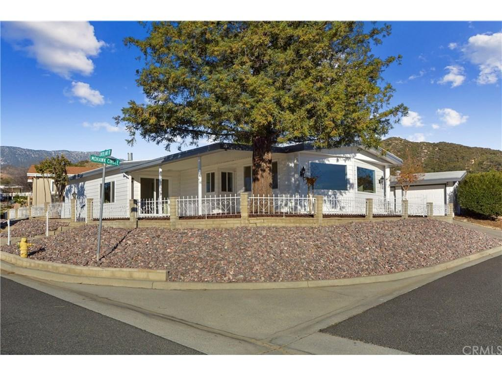 Homes for Sale in Cherry Valley CA — Cherry Valley Real Estate ...