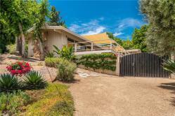 Local Real Estate: Homes for Sale — Redlands, CA — Coldwell Banker