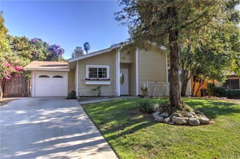 Redlands Real Estate | Find Homes for Sale in Redlands, CA