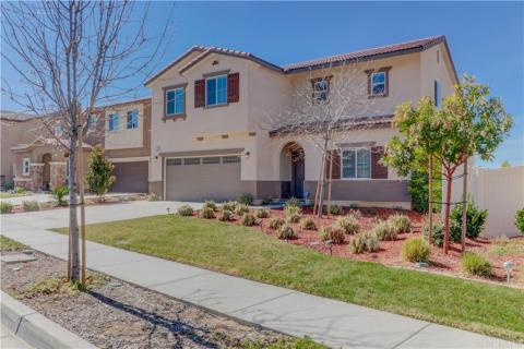 Calimesa Real Estate Find Homes For Sale In Calimesa Ca