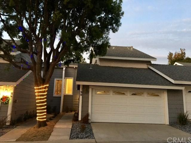 12168 mount vernon ave 90 grand terrace ca mls for 11750 mount vernon avenue grand terrace ca 92313