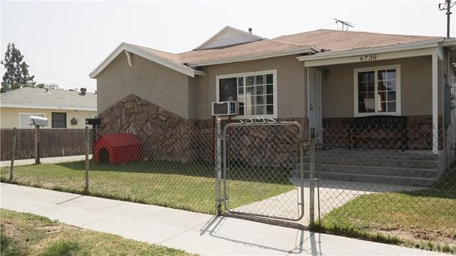 6736 toler ave bell gardens ca mls ig17147206 ziprealty for House for sale in bell gardens ca