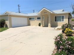 Local Real Estate: Homes for Sale — Hacienda Heights, CA