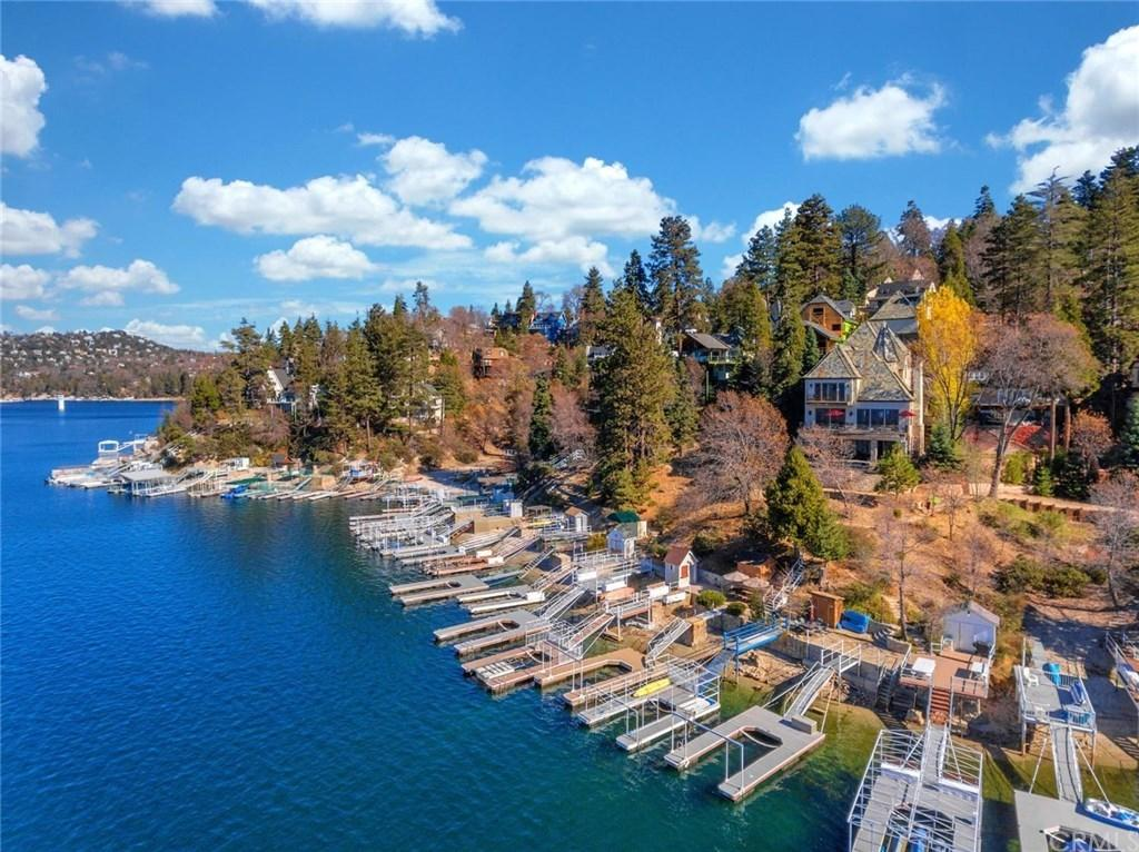 Lake Arrowhead Mo Property For Sale