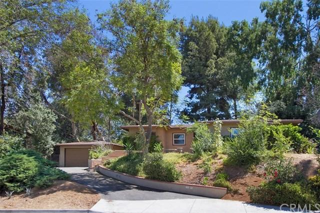 Homes For Sale On Ivy Riverside Ca
