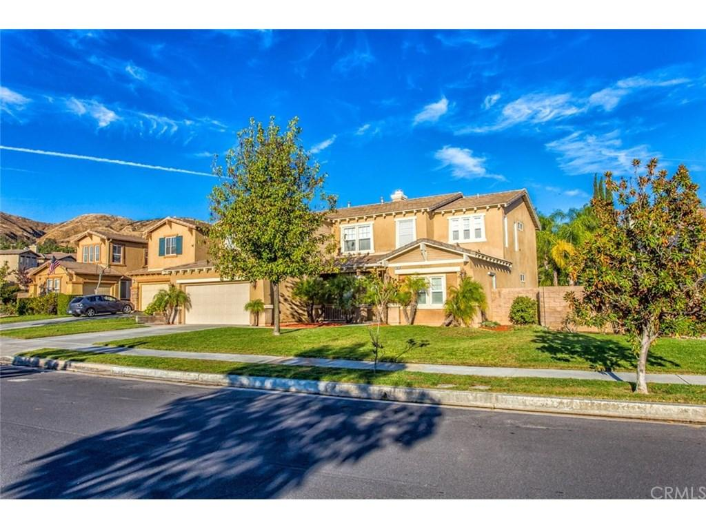 singles in yucaipa 194 single family homes for sale in yucaipa ca view pictures of homes, review sales history, and use our detailed filters to find the perfect place.