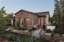 Image result for Brea Real Estate