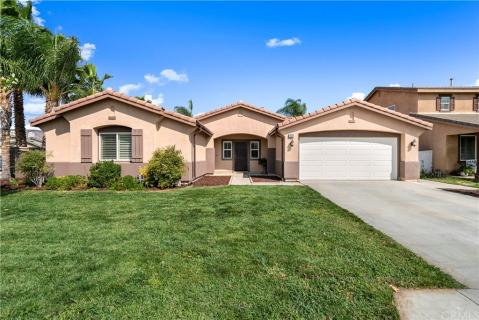 Local Real Estate Open Houses For Sale San Jacinto Ca