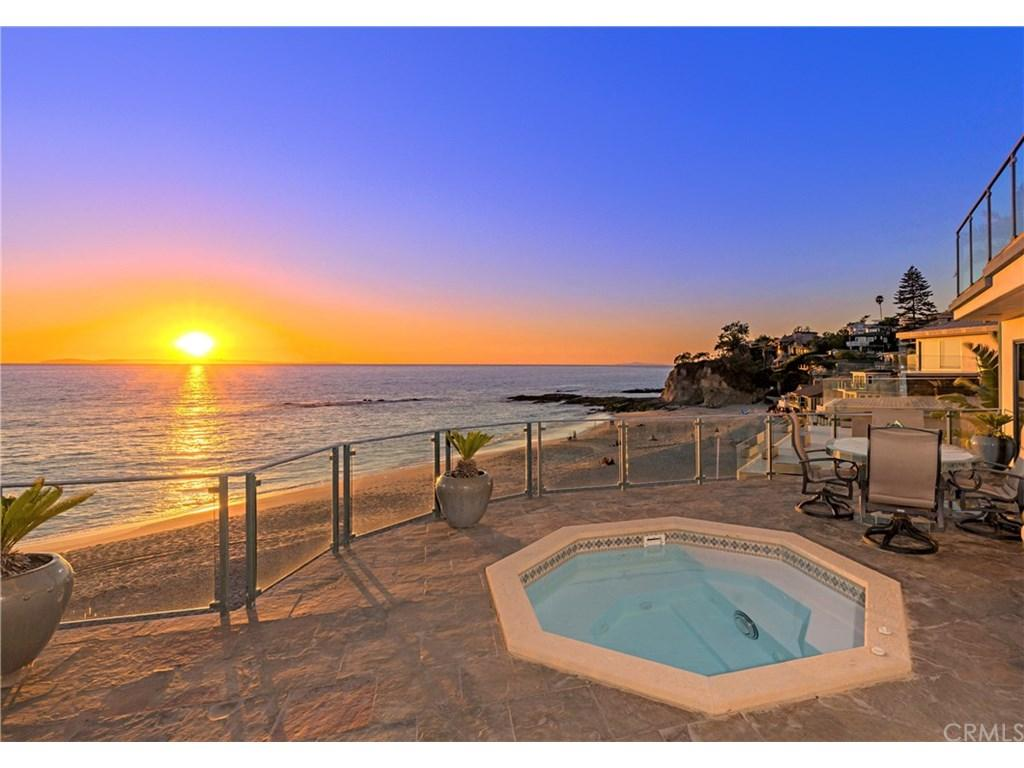 13 lagunita dr laguna beach ca mls lg17117678 for Property for sale laguna beach