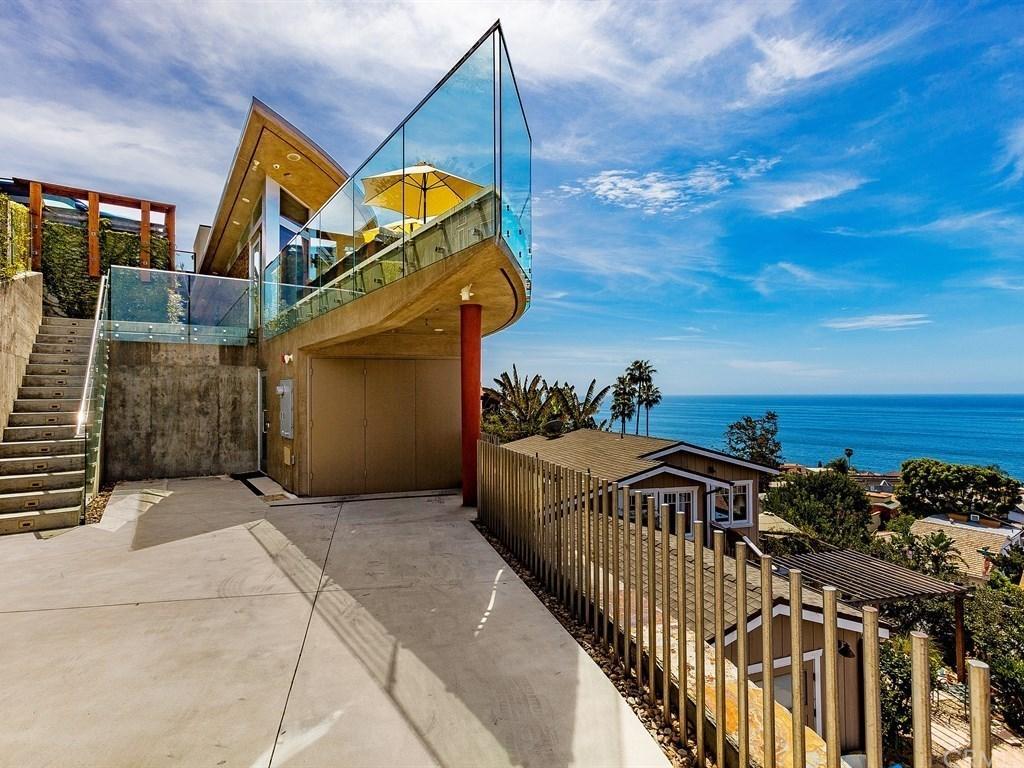 2700 Queda Way, Laguna Beach, CA — MLS# LG18069354 — Coldwell Banker