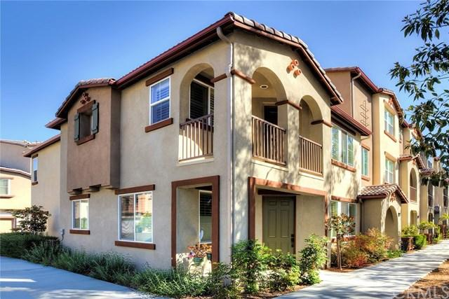 rancho santa margarita asian dating website Your real estate team to achieve your dreams  asian real estate association of america  rancho santa margarita.
