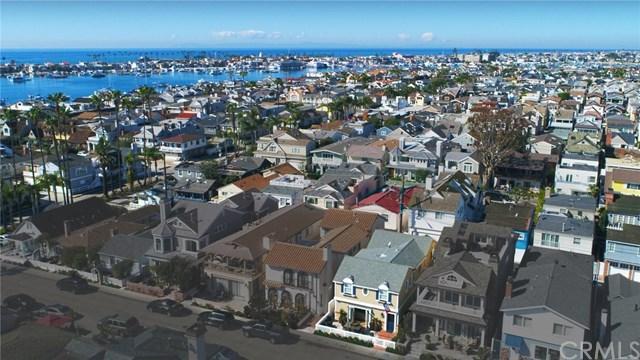 Amethyst Avenue Newport Beach Ca