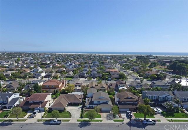 Rhodesia Drive Huntington Beach Ca