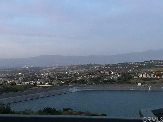 Harbor Ridge Newport Beach Ca