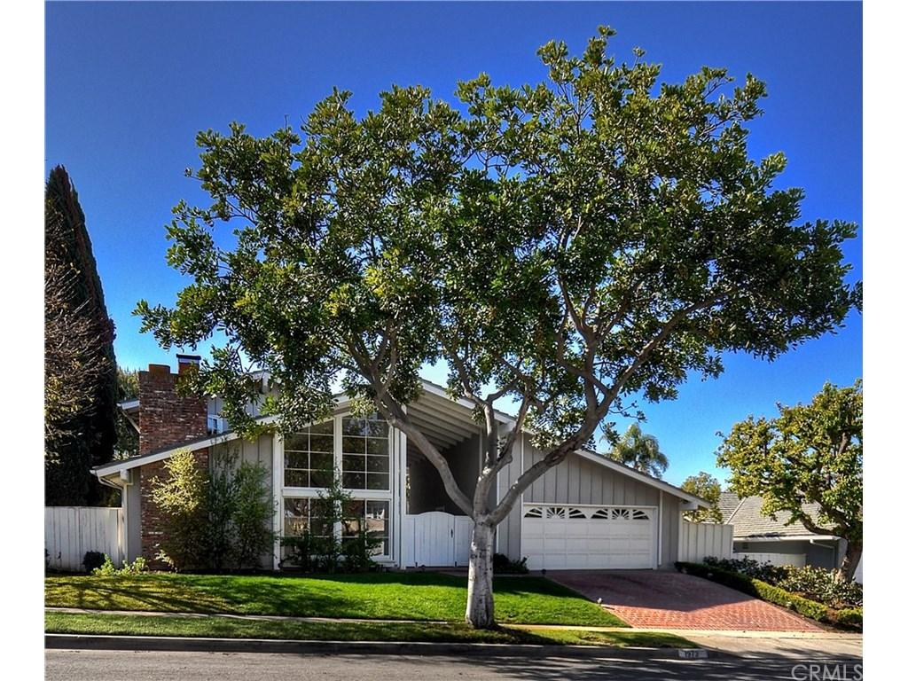 Port Chelsea Pl Newport Beach Ca