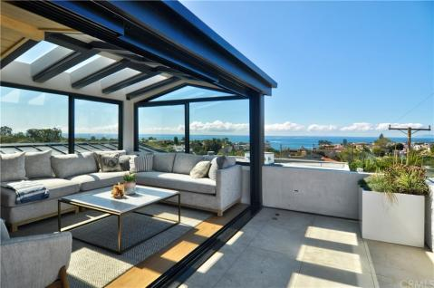 homes for sale in cameo highlands corona del mar ca
