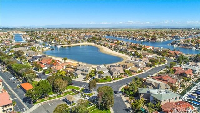 Bluewater Lane Huntington Beach Ca For Sale