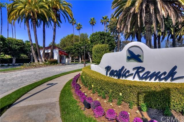 Pacific Ranch Hoa Huntington Beach Ca