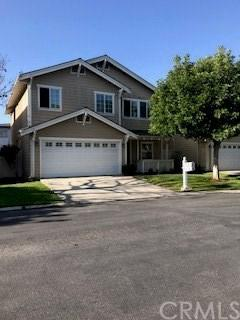 Homes For Sale West Carson Ca