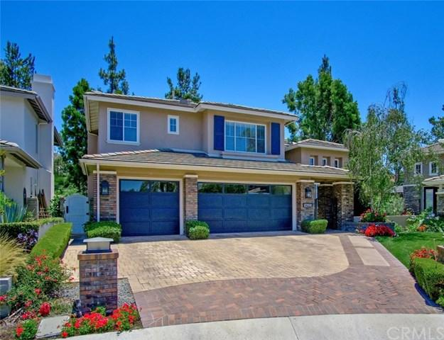 Parkfield Ca Property Search