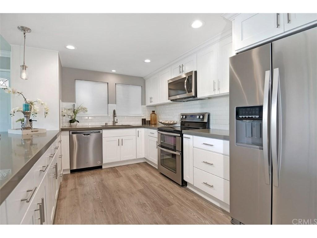 Enchanting Laguna Woods Homes For Rent Pictures - Home Decorating ...