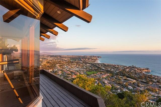 Vista Del Sol Laguna Beach Ca Homes For Sale