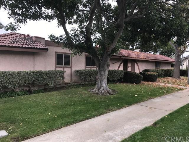 10098 Montecito Plz Garden Grove Ca Mls Oc17278033 Era