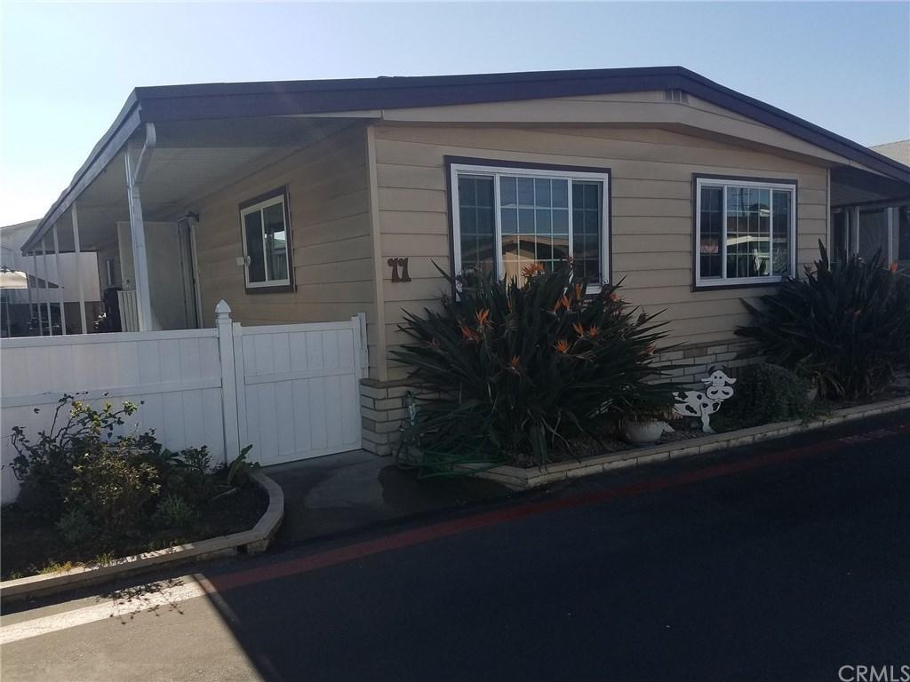 Brookhurst Street Huntington Beach Ca