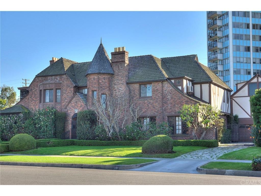 Century  Real Estate School Long Beach Ca