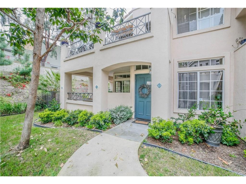 Local Real Estate: Homes for Sale — Bear Brand At Laguna Niguel, CA ...