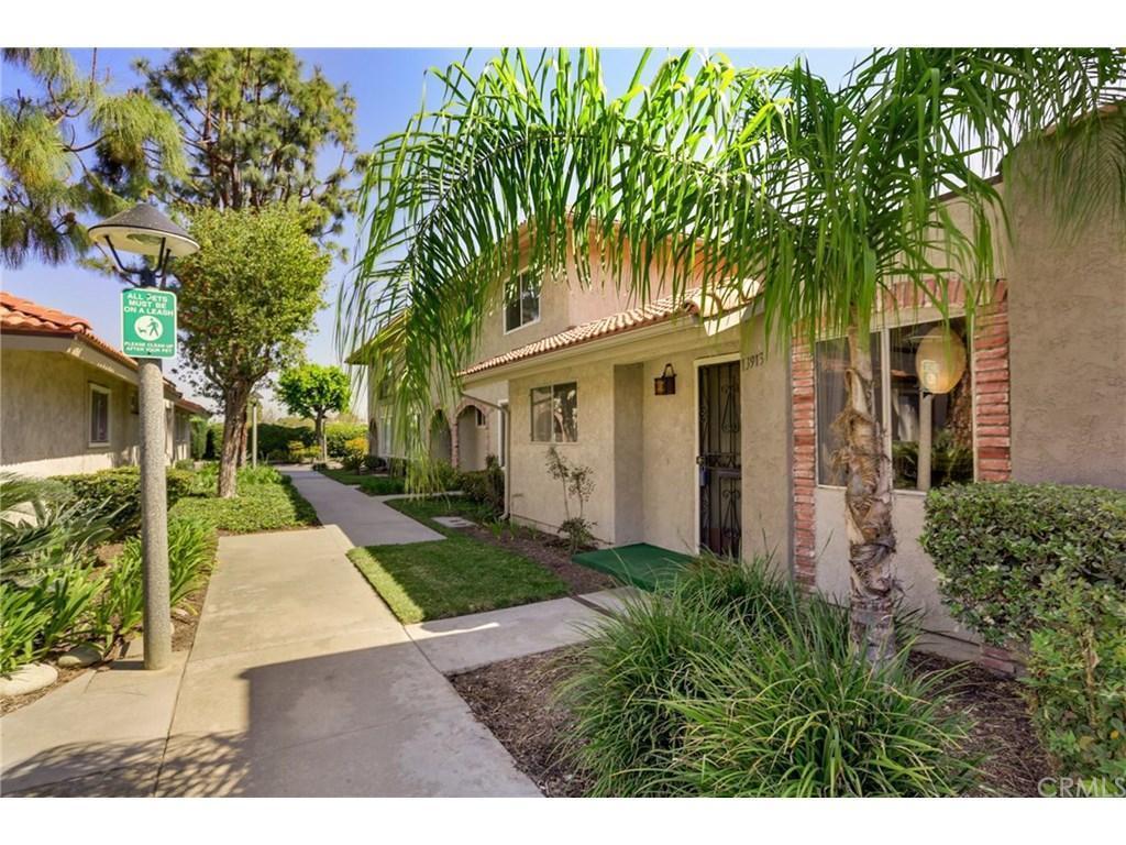 13913 La Jolla Plz, Garden Grove, CA — MLS# OC18081644 — ZipRealty