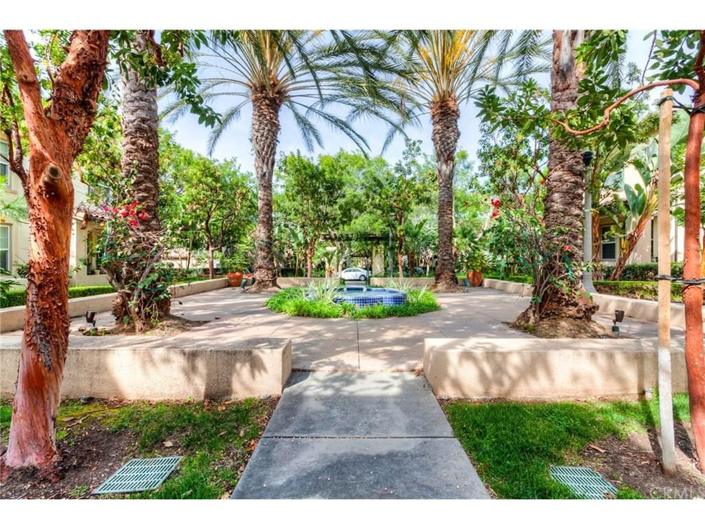 Local Real Estate: Homes for Sale — Quail Hill, CA — Coldwell Banker