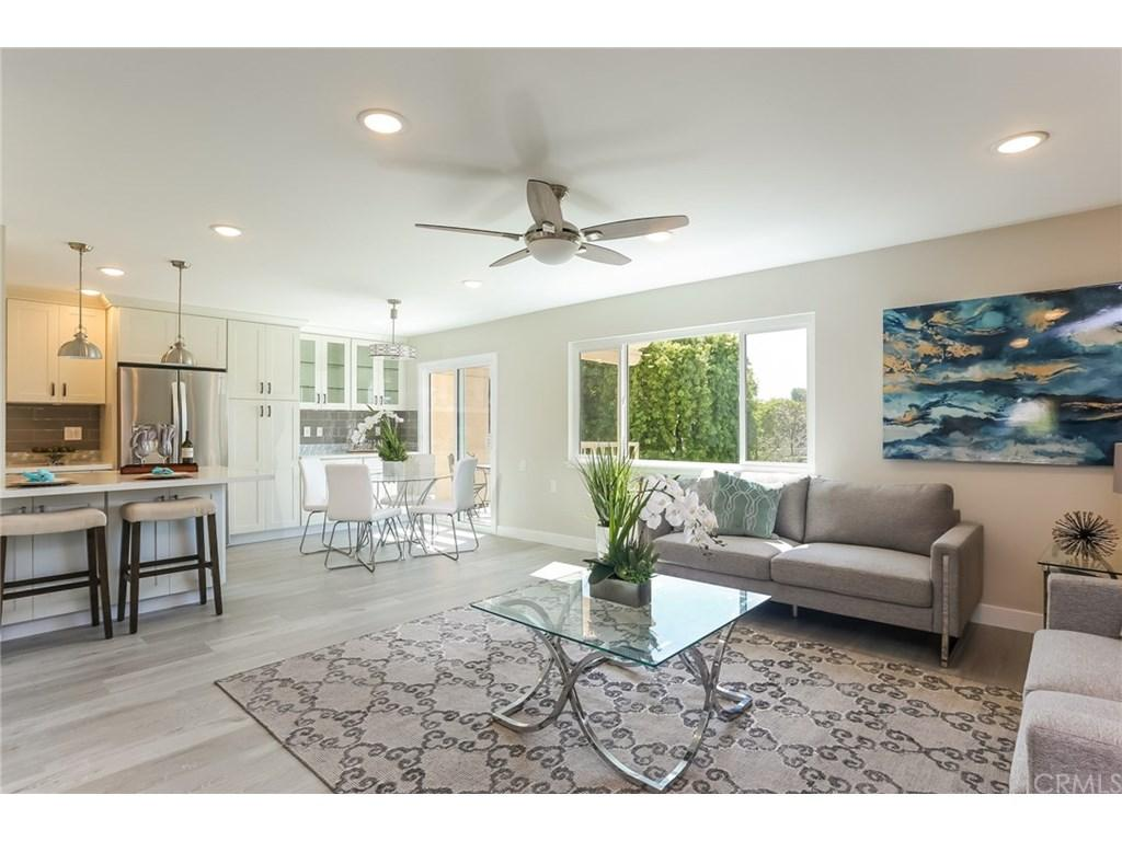 Colorful Laguna Woods Homes For Sale Gallery - Home Decorating ...