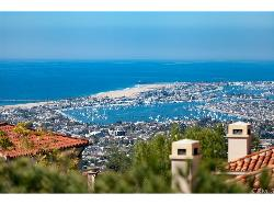 local real estate homes for sale pelican hill ca coldwell banker