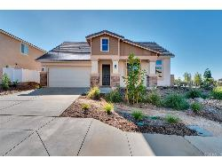Moreno Valley Unified School District Homes For Sale In Ca Ziprealty