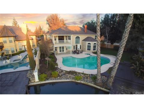 Visalia Real Estate Find Open Houses For Sale In Visalia Ca