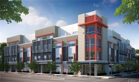 Swell Long Beach Real Estate Find Townhomes For Sale In Long Home Interior And Landscaping Ferensignezvosmurscom