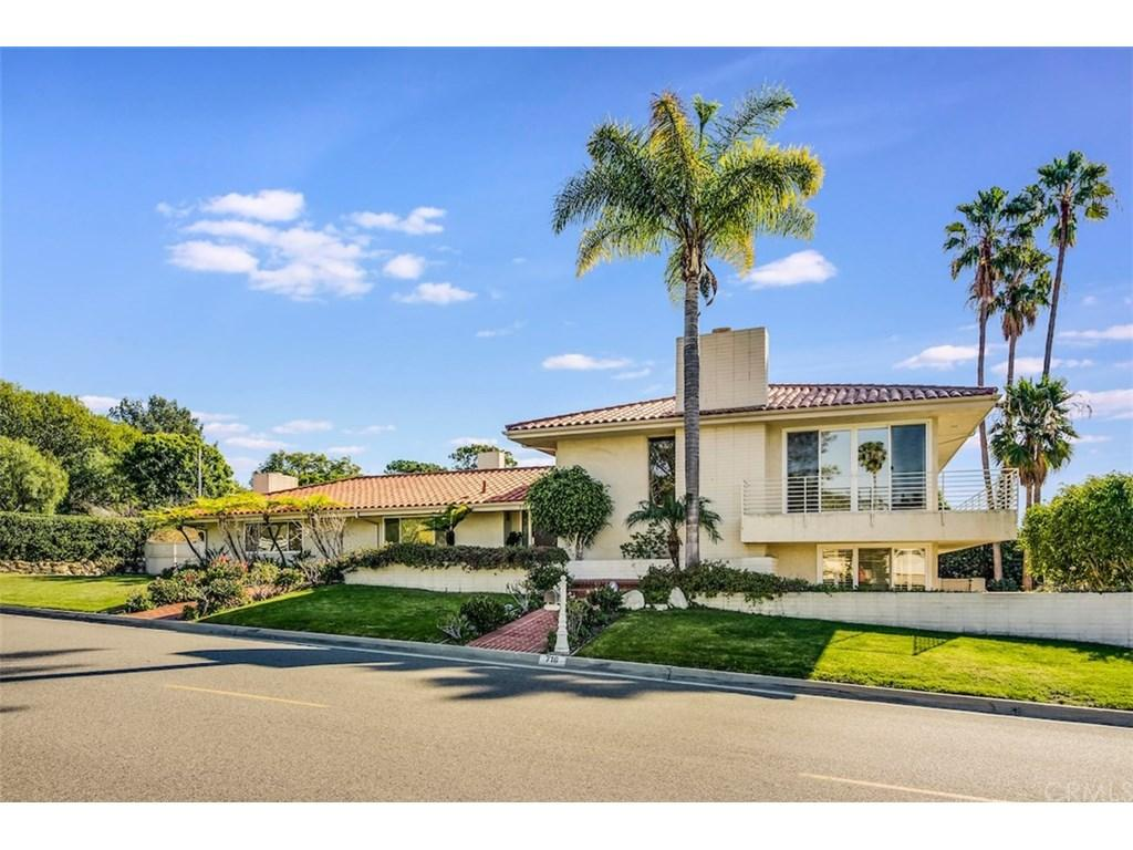 palos verdes peninsula single parents Find lots for sale in palos verdes peninsula, greater los angeles, ca with the cheapest land for sale starting from $1,040,000 and going up to $5,488,888 palos verdes peninsula realtors are here to offer detailed information about vacant lots for sale and help you make an informed buying decision.
