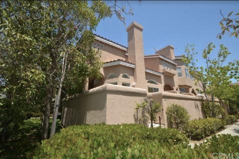 La Terraza Real Estate Find Homes For Sale In La Terraza