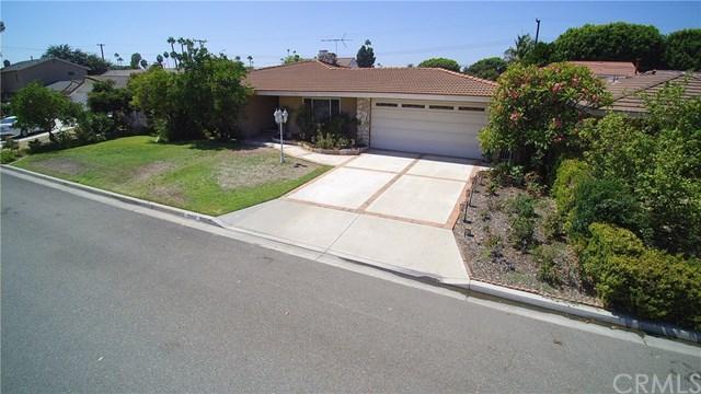11441 Olson Dr Garden Grove Ca Mls Pw16709849 Ziprealty