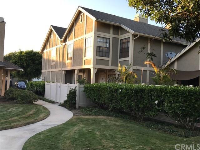 Warmington Ln Huntington Beach Ca