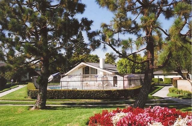 12089 Stonegate Ln Garden Grove Ca Mls Pw16751387 Ziprealty