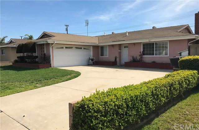6212 chapman ave garden grove ca mls pw17048678 ziprealty for Homes for sale in garden grove ca